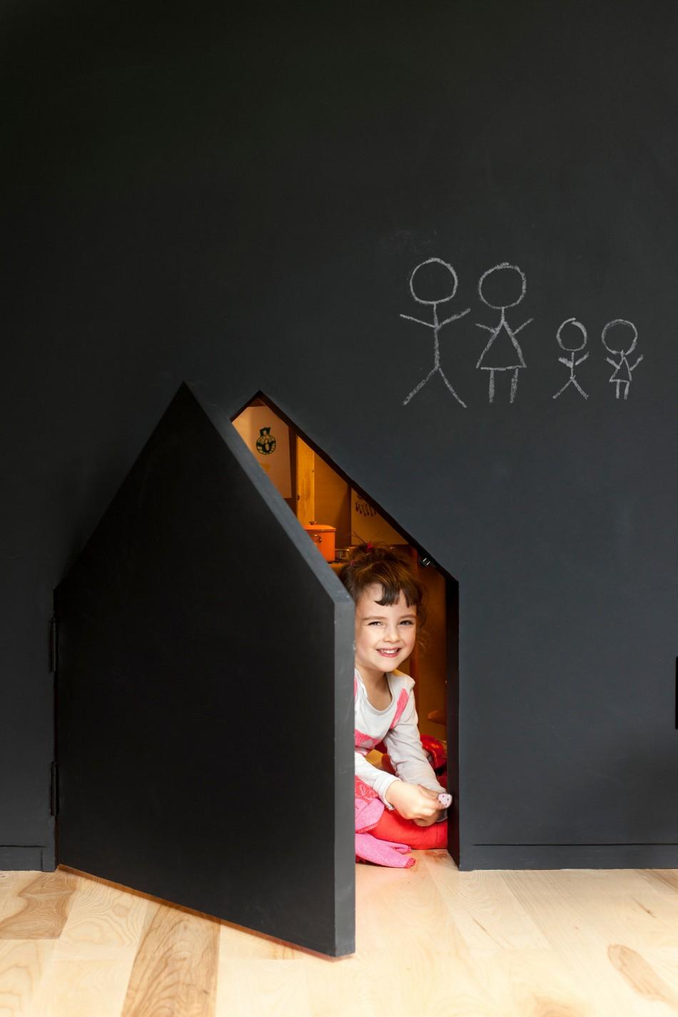 دکوراسیون منزل