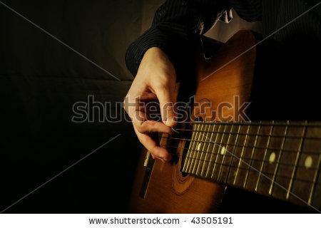 پوستر-موسیقی