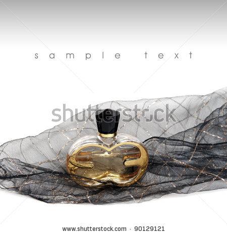 پوستر-عطر